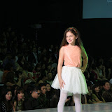 Philippine Fashion Week Spring Summer 2013 Sugar Kids (16).JPG