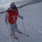 スキー②208.jpg