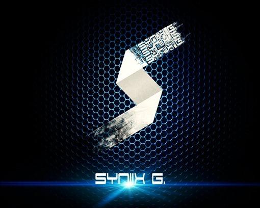 syniix gf