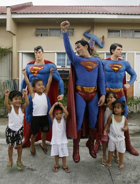 superman-fans-6