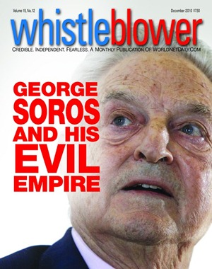 Soros-WB