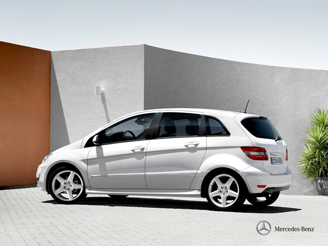 Mercedes benz b class codename w245 spare part for Mercedes benz genuine polar white touch up paint code 149