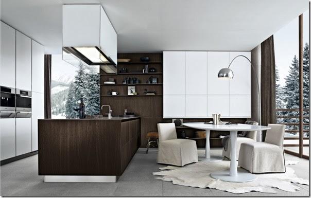 case e interni - colore marrone (4)
