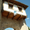 Mostar (4).JPG