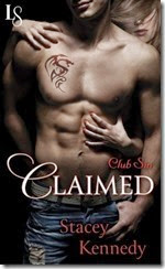 claimed-by-stacey-kennedy3