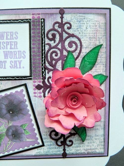 FloralWhisper25