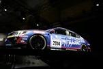 Subaru-Nurburgring-4