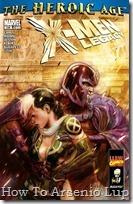 P00003 - 060- X-Men Legacy howtoarsenio.blogspot.com #238