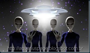 deuses_extraterrestres_humanidade_contos