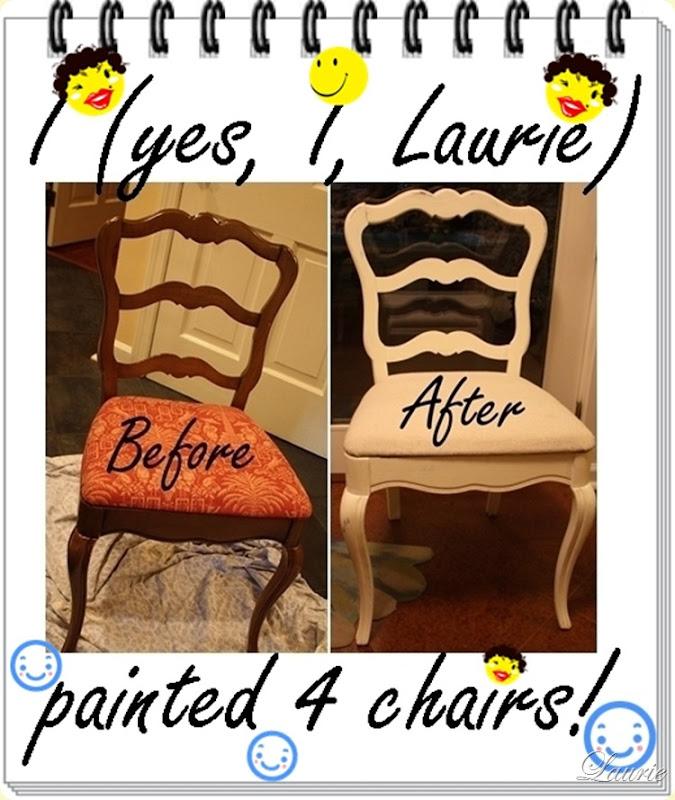 chair-horz