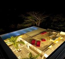 piscinas-paisajismo-revestimiento-piscinas