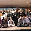Fotos del Colegio » Obra de teatro Pan y Queso