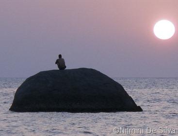 2013 01 18 Goa (1 of 1)