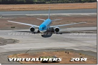 SCEL_Virtualines_KLM701_PH-BVI_0026