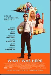 WISH_I_WAS_HERE_ILLUSTRATED_POSTER