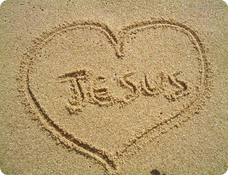 João 14.21