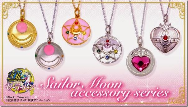 sailor_accebn