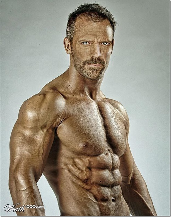 celebrities-steroids-photoshop-9