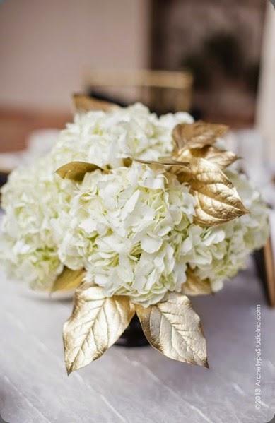 gold tamara menges designs and Archetype Studio Inc.1233498_616903775026614_819680978_n