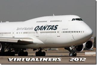 SCEL_Qantas_B744_26-03-2012_0015