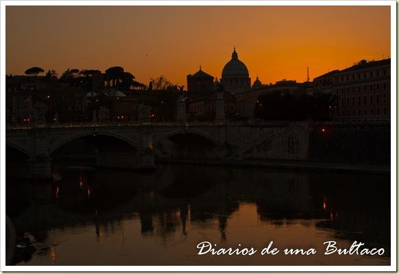 Roma noche-9