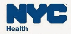 New-York-City-Department-of-Health-300x145