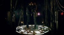 Doctor.Who.2005.7x01.Asylum.Of.The.Daleks.HDTV.x264-FoV.mp4_snapshot_45.40_[2012.09.01_20.01.42]