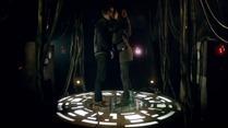 Doctor.Who.2005.7x01.Asylum.Of.The.Daleks.HDTV.x264-FoV.mp4_snapshot_45.40_[2012.09.01_20.01.42]