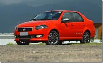 Fiat-Siena-Sporting-2011-AP-03_grande