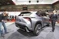 Lexus-LF-NX-Turbo-3