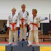 Poule 8, 1e Dylan Rots, 2e Coen Veenstra en 3e Niels Elferink .JPG
