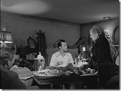 Citizen Kane Gaslight Bullpen