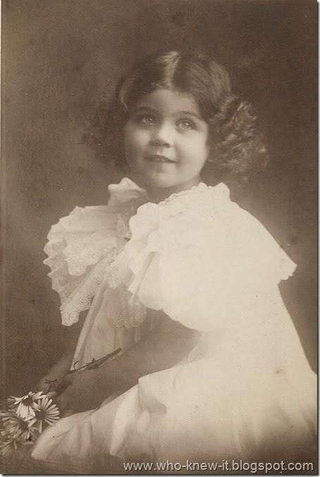 Loraine 1897