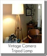 vintage-camera-tripod-lamp11
