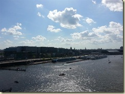 20130719_Sail Away Amsterdam (Small)