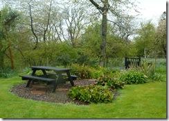hd house garden