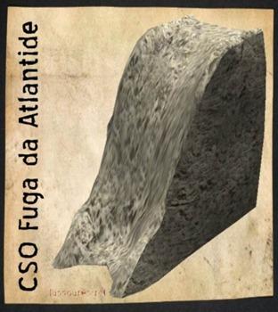 CSO Fuga da Atlantide II (lassoares-rct3)