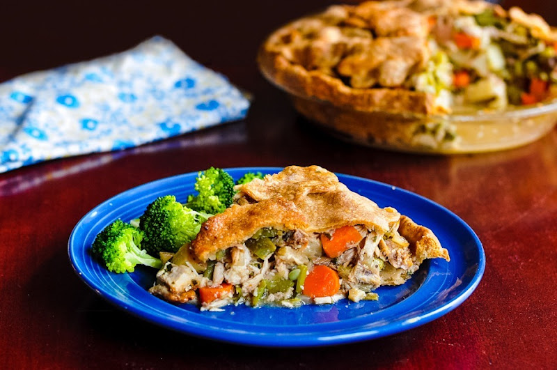chicken pie-0416