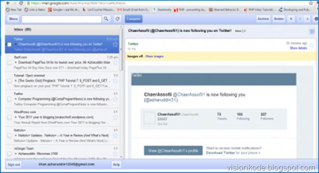 gmail-offline2-400x217