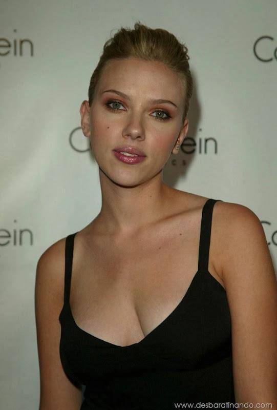 scarlett-johansson-linda-sensual-sexy-sexdutora-tits-boobs-boob-peitos-desbaratinando-sexta-proibida (642)