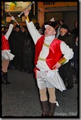 Carnaval2013 (69)