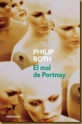 el-mal-de-portnoy-197x300