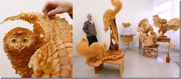 wood-shavings-animals-10