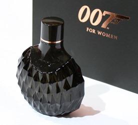 007ForWoman5