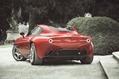 Alfa-Romeo-Disco-Volante-53