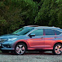 2013-Honda-CR-V-Crossover-New-Photos-10.jpg