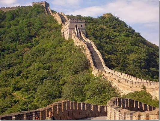 800px-Great_wall_of_china-mutianyu_4