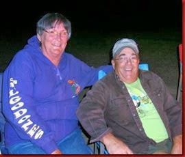 2013.12.18 004 Karen & Bob Ritchie