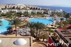 Фото 11 Savoy Sharm El Sheikh