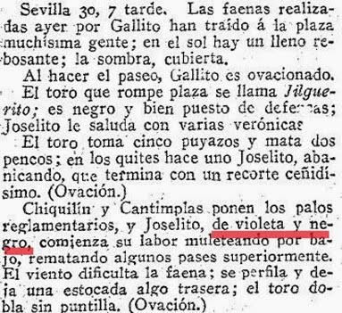 1915-09-30 (p. 1-XI ABC) Joselito violeta y negro
